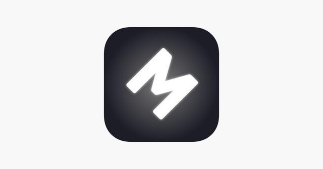 画像: 「Masimas」をApp Storeで