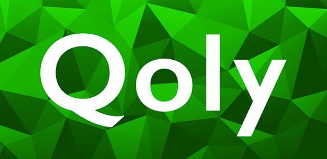 画像: 【3,000万人が選んだ】無料サッカーニュースアプリ/Qoly - Google Play のアプリ