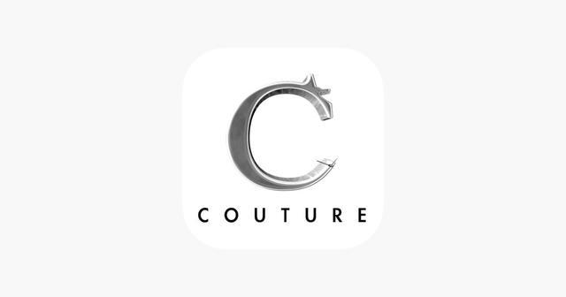 画像: 「COUTURE(クチュール) ファッション オンデマンド」をApp Storeで