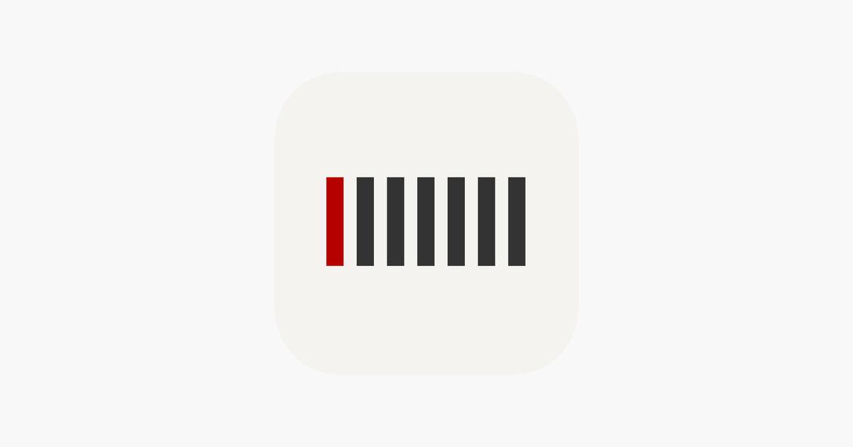 画像: 「DayGram」をApp Storeで
