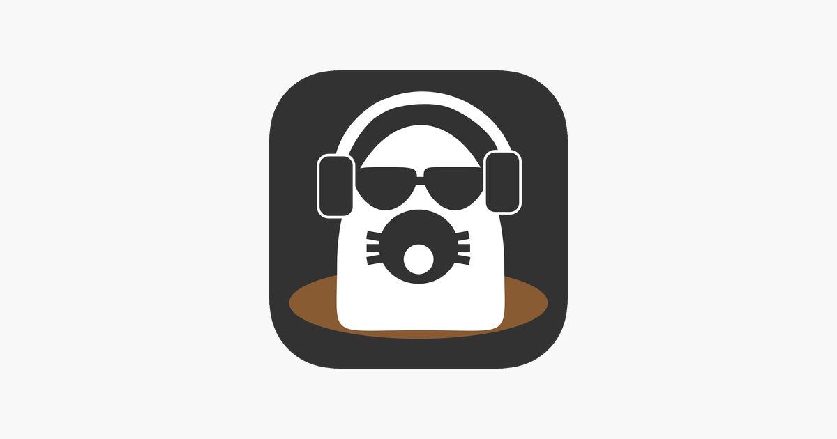 画像: 「DigDig(ディグディグ)-音楽発掘アプリ」をApp Storeで