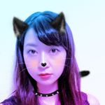 画像: Aki Imai (今井安紀) (@akinyan0826apps) 「 Instagram photos and videos