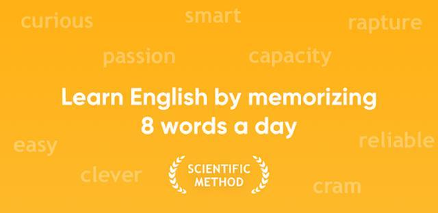 画像: Bright – English for beginners - Apps on Google Play