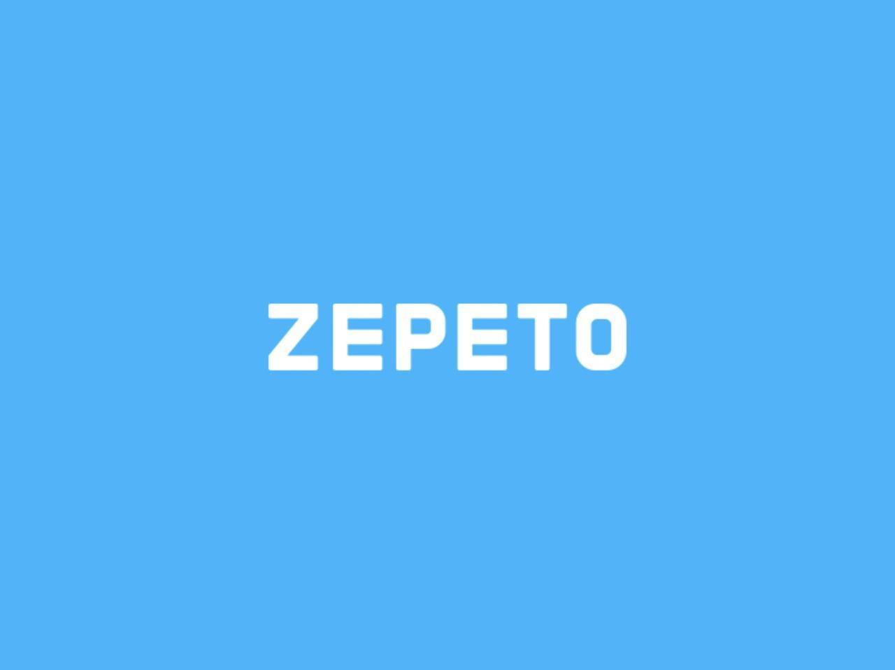 画像: 『ZEPETO』 - Fun Fun Fun Club - デジタル・ライフスタイルマガジン