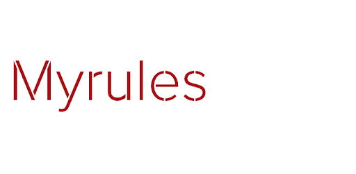 画像: 自分ルール(Myrules) :目標管理,目標達成と習慣化(お手伝い管理、ダイエットにも) - Google Play のアプリ