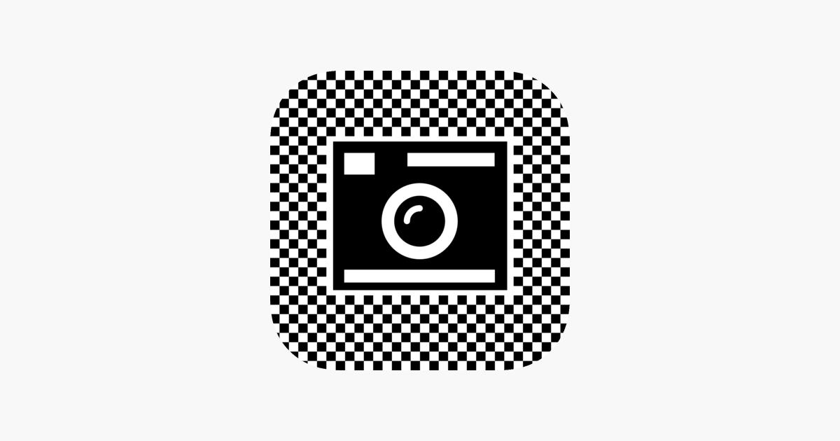 画像: Pixel Art Camera 写真をピクセルアートに変身