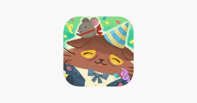画像: 猫×パズル 〜猫のニャッホ〜