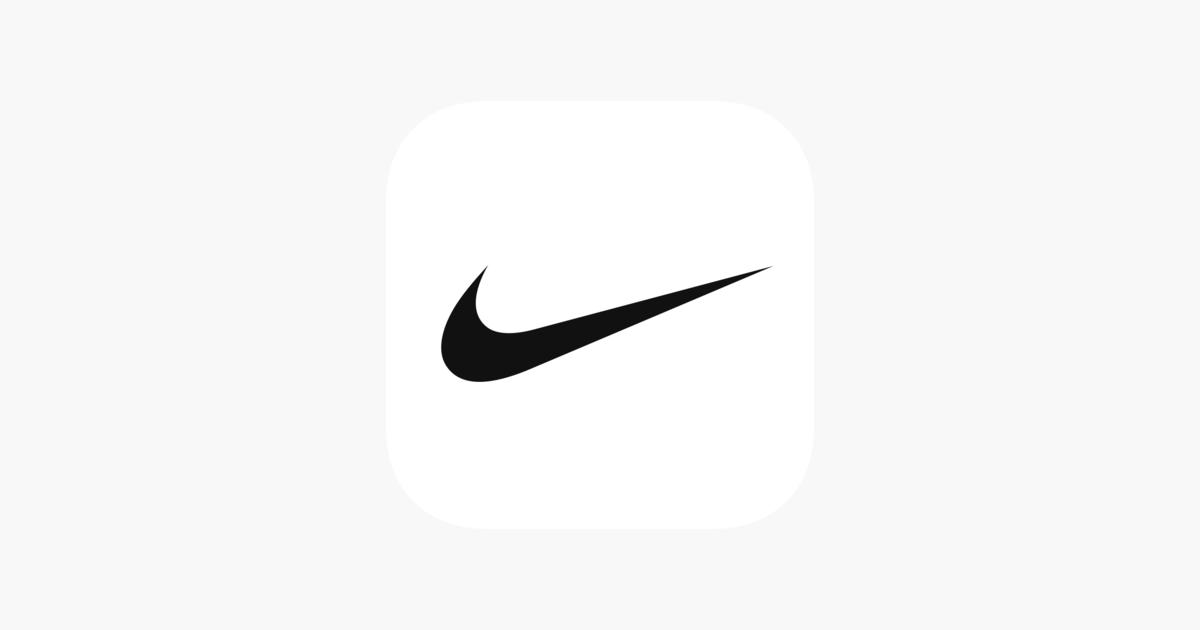 画像: NIKE - ファッション、靴、スポーツのショッピング