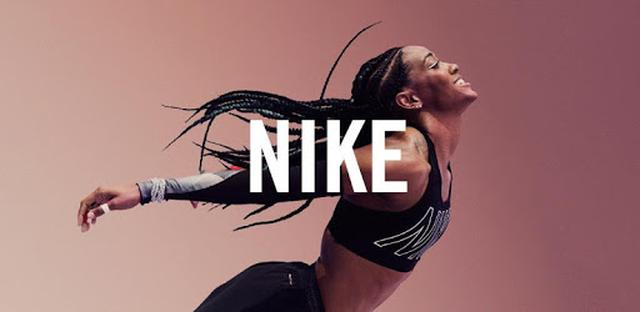 画像: Nike - Apps on Google Play