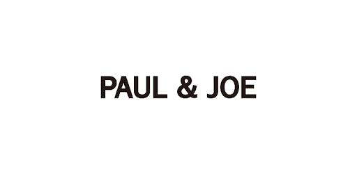 画像: ポール & ジョー ボーテ 公式アプリ - Apps on Google Play