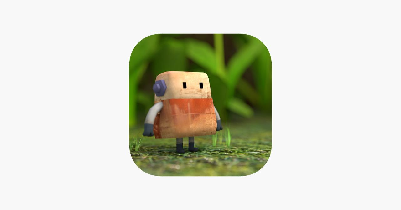 画像: Hops - 木霊の旅