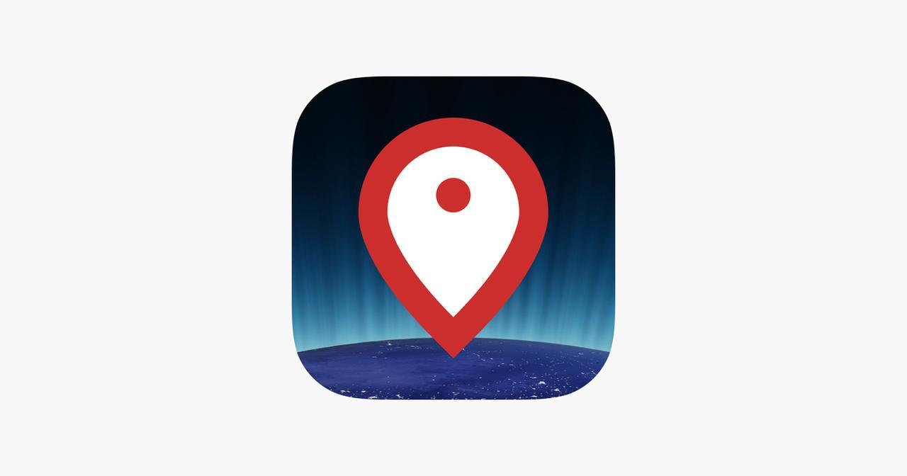画像: GeoGuessr - Let's explore the world!