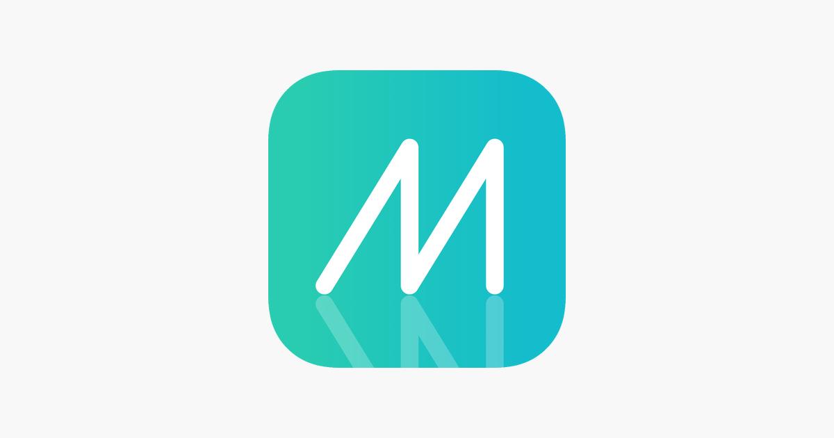 画像: Mirrativ(ミラティブ)−スマホで簡単!人気ゲーム実況