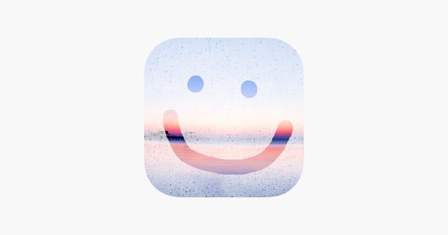 画像: FogWin 冬アプリ-曇りガラスを指でなぞる