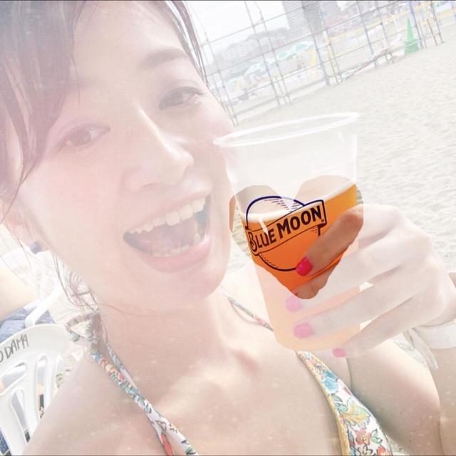 """画像1: Aki Imai (今井安紀) on Instagram: """"夏本番!彩度の高い写真もいいけど、涼しげな曇りガラスに指で絵を描いたような加工ができちゃう『FogWin 冬アプリ-曇りガラスを指でなぞる』はいかがですか? 冬アプリと名前にはありますが水滴のついた曇りガラスとか結構夏っぽくなる! キラキラフィルターでも夏っぽくできちゃいます。…"""" www.instagram.com"""
