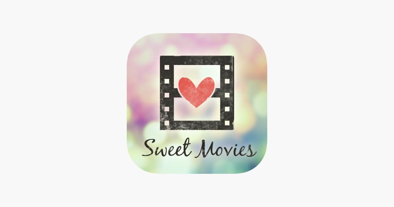 画像: Sweet Movies