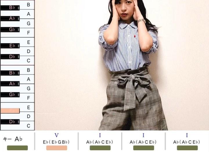 """画像1: Aki Imai (今井安紀) on Instagram: """"『mupic (ミューピック) - 画像から音楽を作ろう!』別の写真も読み込んでみました。 2種類とも読み込んだそのままです。 1枚目ので思ったのが、背景単色だと作りにくいのかなーなんてこと。(操作画面は2枚目) 3枚目の曲結構好き。(操作画面は4枚目) #mupic…"""" www.instagram.com"""