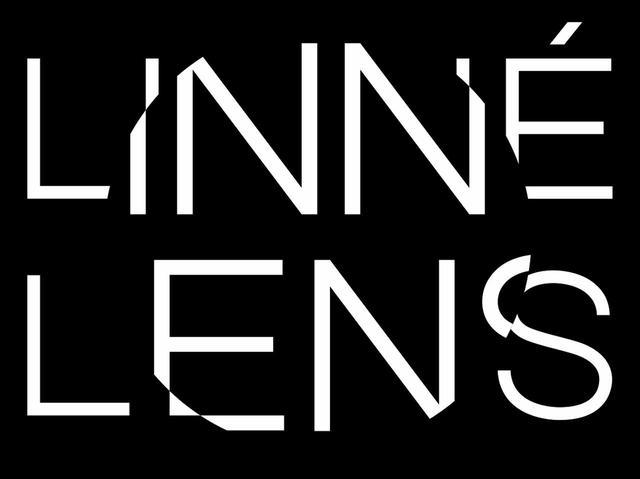 画像: 『LINNÉ LENS - 水族館と動物園のARガイド』 - Fun Fun Fun Club - デジタル・ライフスタイルマガジン