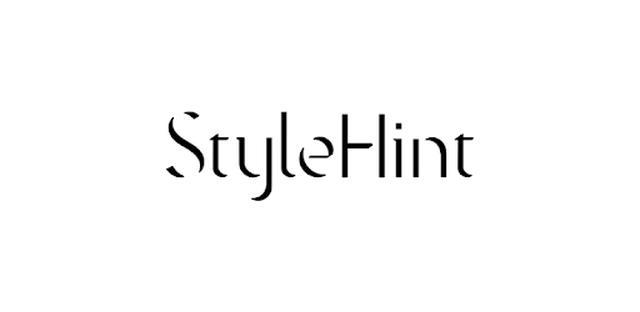 画像: StyleHint(スタイルヒント)-着こなし発見アプリ - Google Play のアプリ