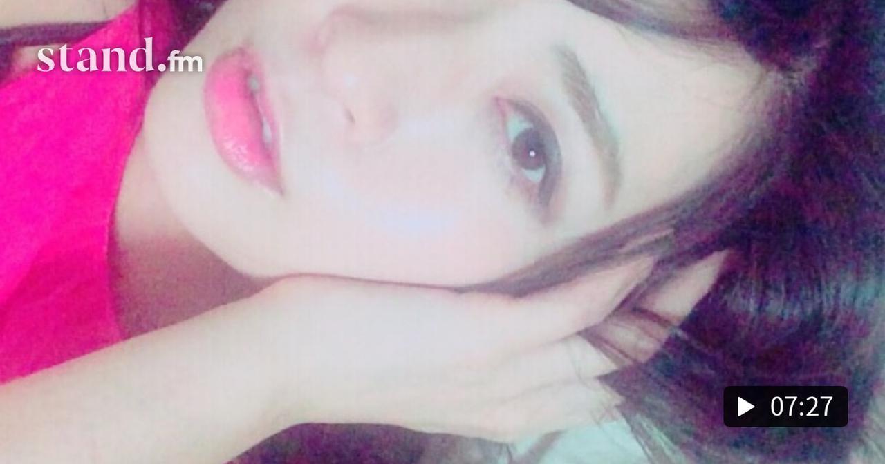 画像: Vol.1 あきにゃんの自己紹介 - あきにゃんチャンネル   stand.fm
