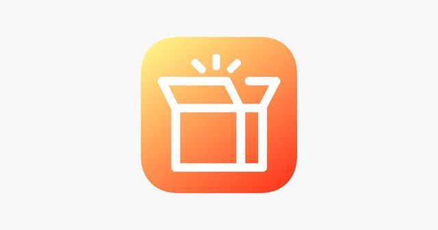 画像: BoxFresh 匿名質問アプリ - ボックスフレッシュ