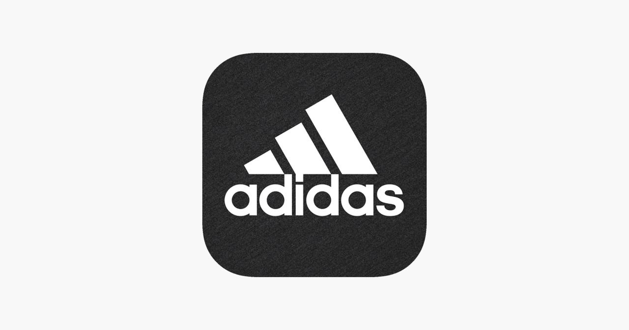 画像: adidas