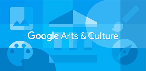 画像: Google Arts & Culture - Google Play のアプリ