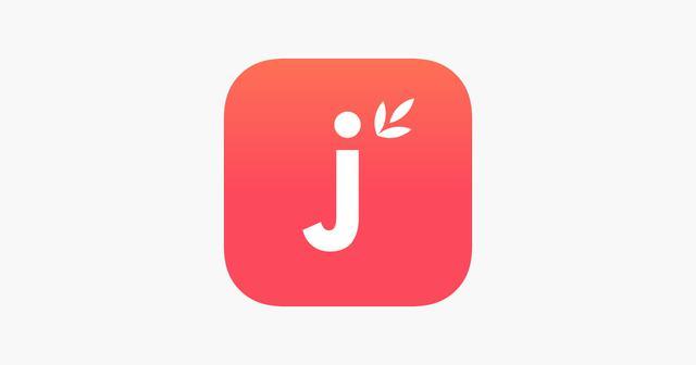 画像: JUNIPER(ジュニパー)