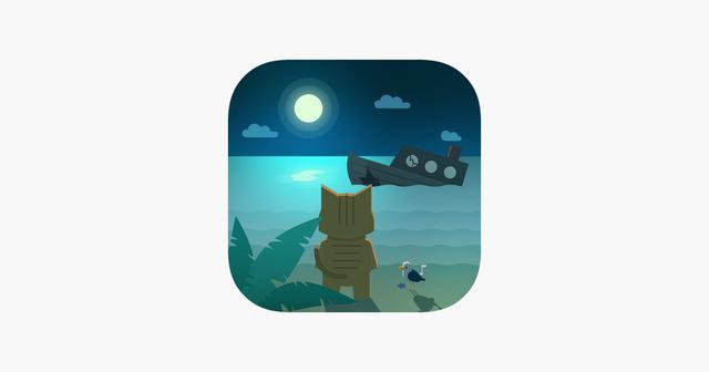 画像: 脱出ゲーム どうぶつの島からの脱出