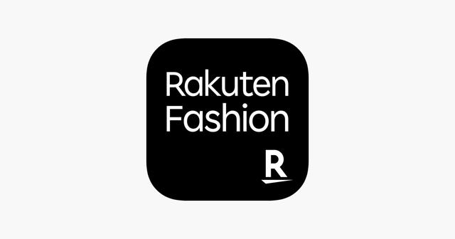 画像: ‎Rakuten Fashion