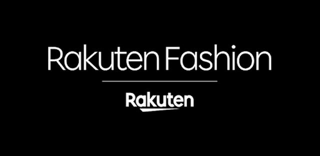 画像: Rakuten Fashion - Google Play のアプリ