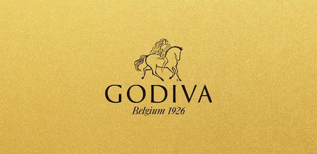 画像: ゴディバ(GODIVA)公式アプリ - Google Play のアプリ