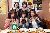画像: www.oricon.co.jp