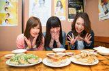 画像: こんな表情にもなりますね www.oricon.co.jp