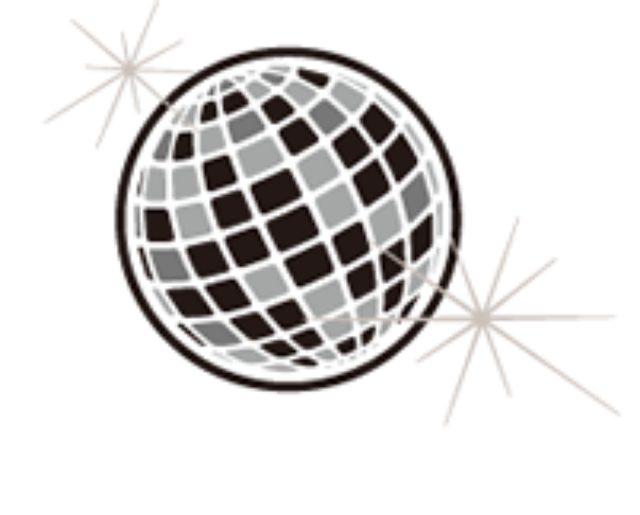 画像: 株式会社mirror ball 全国に美容室を展開