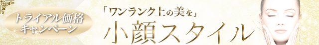 画像: sara-junon.com