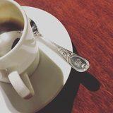画像: 大大大好きな #万世 #akiba ʕ⋈•◡-ʔ #お正月 #肉の万世 #通いすぎ www.instagram.com