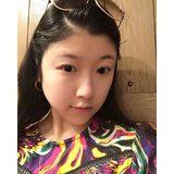 画像: 私、相模屋のお豆腐リスペクトしております。←いきなり。 毎日一日ひとつ マスカルポーネのやつ発売当初からほぼ毎日食べてるーー!#相模屋 #お豆腐 #ストック #マスカルポーネ #オリーブオイル  てだけ(^ ^)またね www.instagram.com