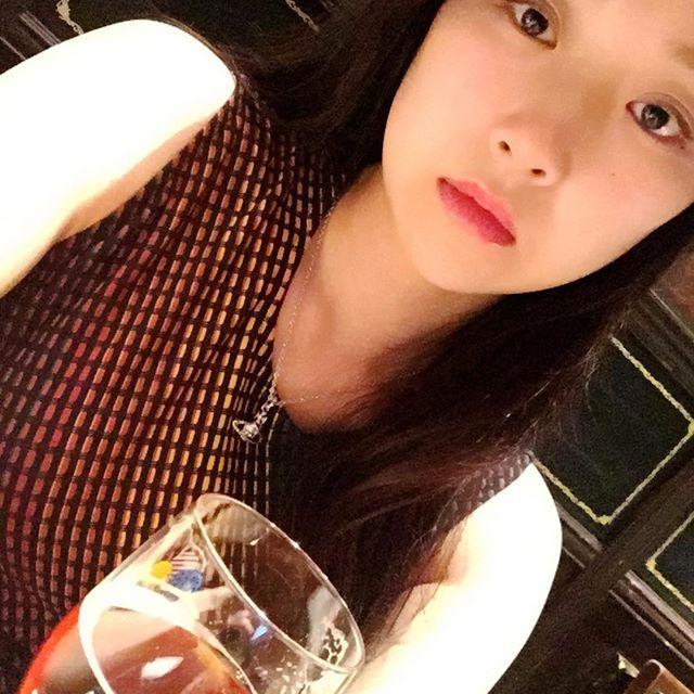 画像: 新年会に行きました❤️ このビールがだいすぅき❤️ #beer  #deliriumtremens #belgiëbeer #ベルギービール # #tokyo #akasaka #新年会 #alcohol #お酒 #ビール #目がとろん #眠い ( ... www.instagram.com