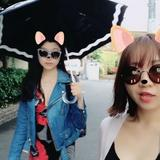 画像: #犬の散歩   ❤️ ゆりちゃんが 今日はいい日だなぁ って呟いてたの❤️ なかなか読めない親友ちゃん❤️ ❤️ ❤️ #maeharu_yurichan #親友 #双子 #snow #movie #サングラス # #lunch  #maeharu ... www.instagram.com