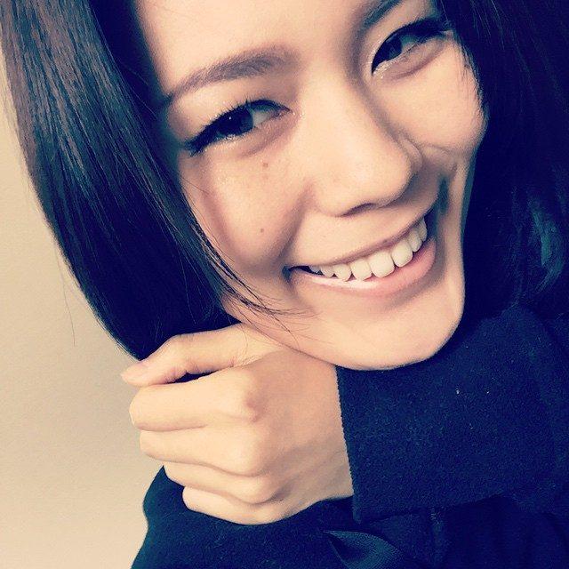 画像: #尾崎ハンナ #スキンケア #敏感肌 #オイル #美白  #smile