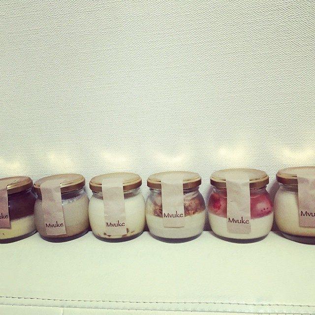 画像: 極上なめらかプリン #Mvuke #sweets #プリン instagram.com