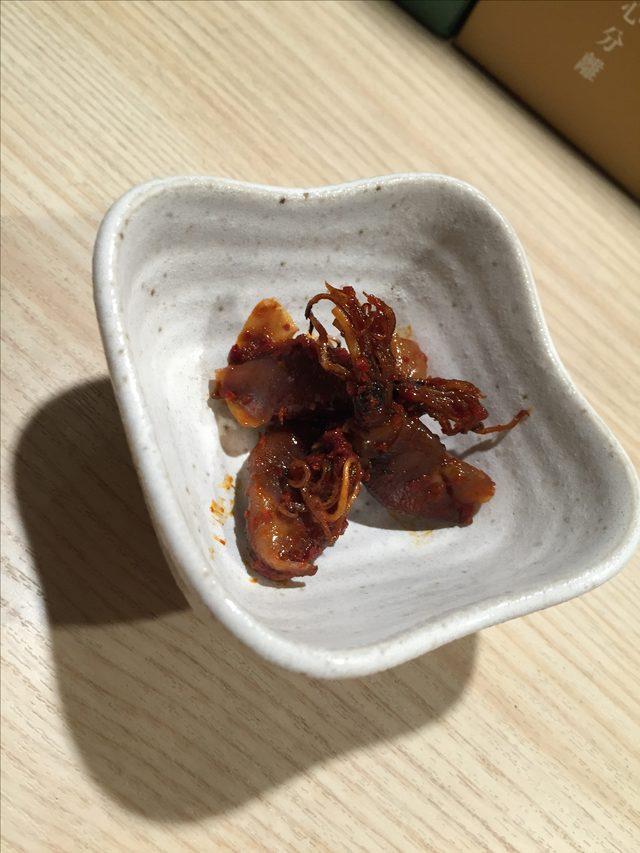 画像6: ご当地キッチン【えまるしぇ】新商品試食会~日本酒のお供ご当地グルメ~その2