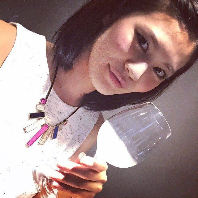 画像: 色々な日本酒を飲みたい! #日本酒 #self instagram.com