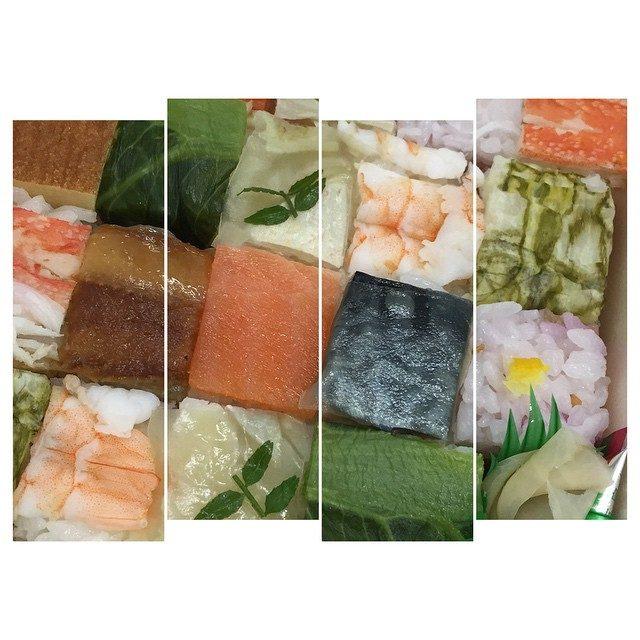 画像: 贅沢なランチ♡ #l4l#vscocam#cúncoca#minimalism#homemade#instafood#instasize#picofthday#photoftheday#liveauthenic#yummy#vsco#foodsta ... instagram.com