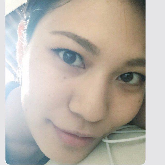 画像: good morning! #goodmorning #model #japan 今日は、着物model instagram.com
