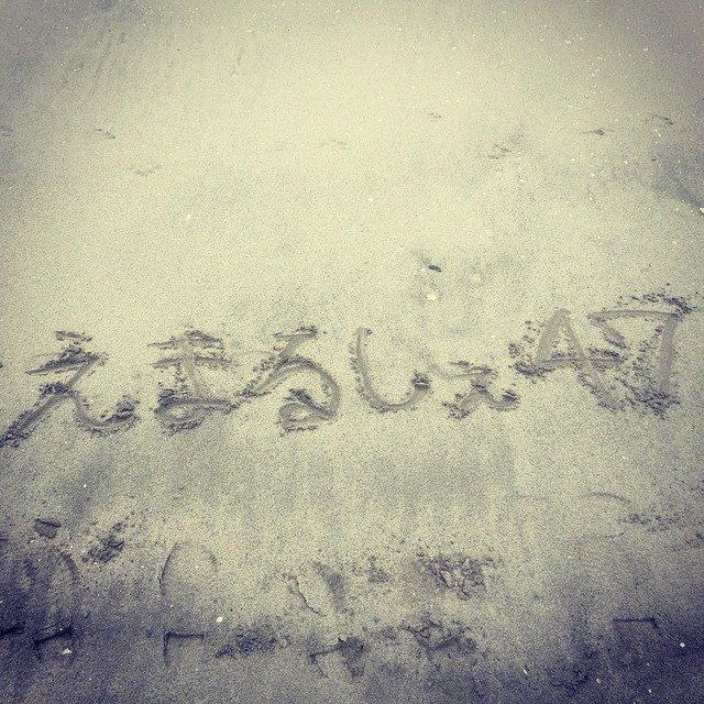 画像: #えまるしぇ47 #カワコレ #千葉 #一宮 記念に♡ instagram.com