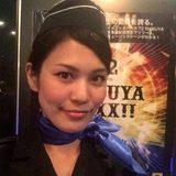 画像: #self #T2 #渋谷  #Happy レッドブルガール instagram.com