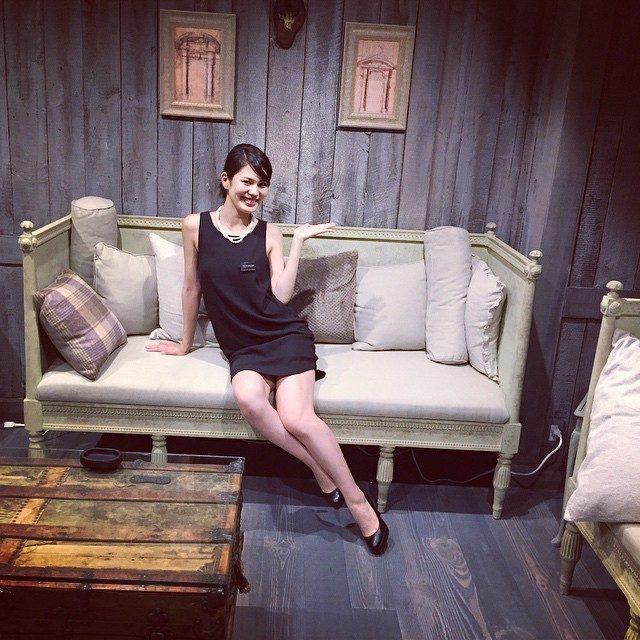 画像: #TOKYOLOUNGE #Ameba #modelpress #TGC #RAUL #VIP 凄い空間♡ 部屋が可愛すぎる♡ instagram.com