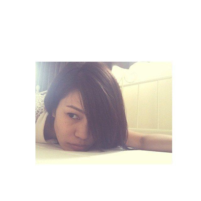 画像: ベッドが届きました。 #熟睡 できそう。 instagram.com